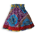 Sankofa Girls' Skirts and Sundresses - B2B ONLY