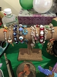 Jewelry - Bracelets, Long Island, NY Artists and Artisans - Cash & Pick Up - Visiting Southern Delaware Clients ONLY