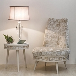 540 Green Apple - International Trading, Lda - Armchairs